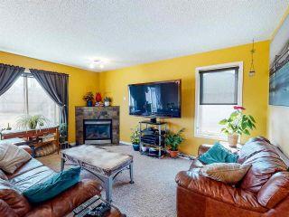 Photo 6: 110 ACACIA Circle: Leduc House Half Duplex for sale : MLS®# E4241155