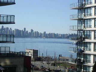 Photo 34: 302 188 ESPLANADE Street E in North Vancouver: Home for sale : MLS®# V1105149