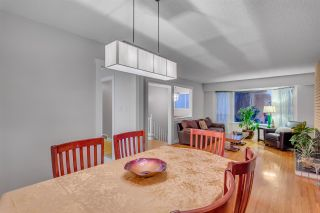 Photo 4: 2050 ORLAND Drive in Coquitlam: Central Coquitlam House for sale : MLS®# R2109198