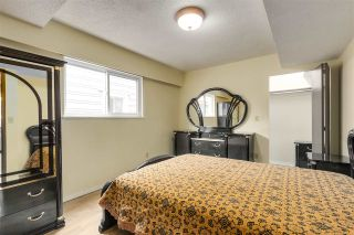 Photo 25: 2740 KITCHENER Street in Vancouver: Renfrew VE House for sale (Vancouver East)  : MLS®# R2541957
