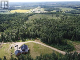 Photo 22: 620081 RANGE RD 62 in Rural Woodlands County: Agriculture for sale : MLS®# AW49134