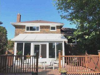 Photo 20: 63 Brian Drive in Toronto: Pleasant View House (Sidesplit 3) for sale (Toronto C15)  : MLS®# C4544983