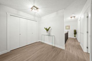 Photo 20: 11995 LAITY Street in Maple Ridge: West Central 1/2 Duplex for sale : MLS®# R2612193