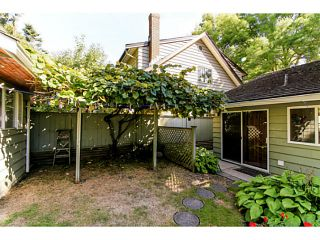 """Photo 13: 743 KINGFISHER Place in Tsawwassen: Tsawwassen East House for sale in """"FOREST BY THE BAY"""" : MLS®# V1094511"""