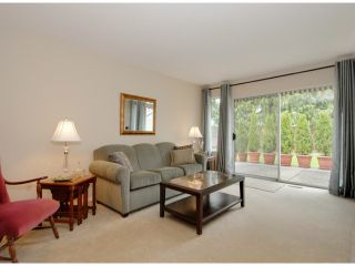 """Photo 7: # 80 5550 LANGLEY BYPASS RD in Langley: Langley City Townhouse for sale in """"Riverwynde"""" : MLS®# F1314556"""