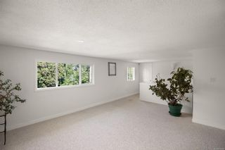 Photo 15: 3192 Shakespeare St in : Vi Oaklands House for sale (Victoria)  : MLS®# 878494