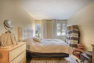 """Photo 17: 113 9584 MANCHESTER Drive in Burnaby: Cariboo Condo for sale in """"BROOKSIDE PARK"""" (Burnaby North)  : MLS®# R2449182"""