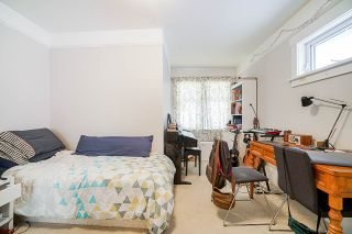 Photo 21: 2986 W 11TH Avenue in Vancouver: Kitsilano House for sale (Vancouver West)  : MLS®# R2561120
