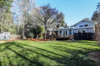 Photo 39: 271 Glacier View Dr in : CV Comox (Town of) House for sale (Comox Valley)  : MLS®# 865844