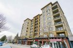 """Main Photo: 401 415 E COLUMBIA Street in New Westminster: Sapperton Condo for sale in """"SAN MARINO"""" : MLS®# R2545098"""