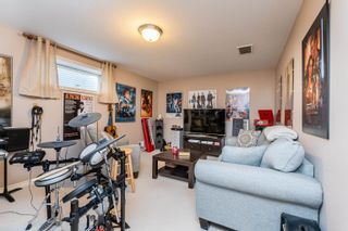 Photo 19: 8834 94 Street in Edmonton: Zone 18 House Half Duplex for sale : MLS®# E4264201