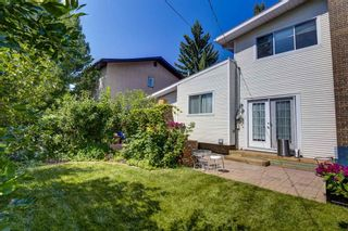 Photo 30: 143 Parkland Green SE in Calgary: Parkland Detached for sale : MLS®# A1140118