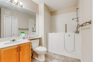 Photo 23: 105 8 Country Village Bay NE in Calgary: Country Hills Village Apartment for sale : MLS®# A1062313
