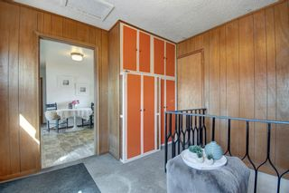 Photo 23: 7724 46 Avenue NW in Calgary: Bowness Detached for sale : MLS®# A1139453