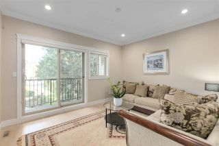 "Photo 12: 4 1450 VIDAL Street: White Rock Townhouse for sale in ""DEVON"" (South Surrey White Rock)  : MLS®# R2568359"