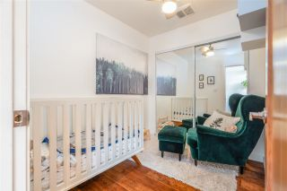 Photo 13: 307 2424 CYPRESS STREET in Vancouver: Kitsilano Condo for sale (Vancouver West)  : MLS®# R2580066