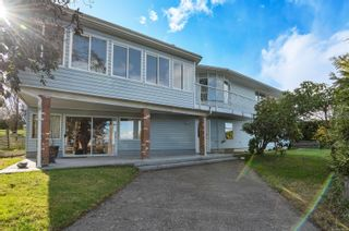 Photo 11: 699 Galerno Rd in : CR Campbell River Central House for sale (Campbell River)  : MLS®# 871666