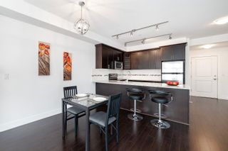 """Photo 8: 310 2330 SHAUGHNESSY Street in Port Coquitlam: Central Pt Coquitlam Condo for sale in """"AVANTI"""" : MLS®# R2622993"""