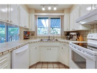 Photo 12: Oakridge Calgary Home Sold - Steven Hill - Luxury Calgary Realtor - Sotheby's International Realty Canada