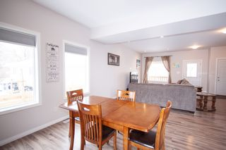 Photo 5: 254 Grassie Boulevard in Winnipeg: All Season Estates Residential for sale (3H)  : MLS®# 1900496