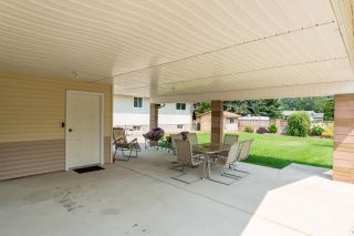 Photo 25: 775 9TH AVENUE in Montrose: House for sale : MLS®# 2460577