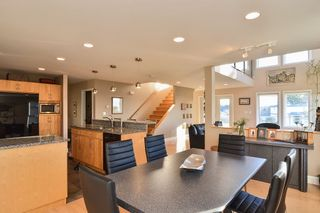Photo 6: 1155 BALSAM Street: White Rock House for sale (South Surrey White Rock)  : MLS®# R2135110