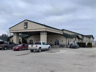 Photo 3: 1055 PARK Avenue in Beausejour: Industrial / Commercial / Investment for sale (R03)  : MLS®# 202101384