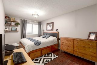 """Photo 12: 103 1484 CHARLES Street in Vancouver: Grandview Woodland Condo for sale in """"LANDMARK ARMS"""" (Vancouver East)  : MLS®# R2575093"""
