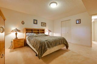 Photo 33: 198 OEMING Road in Edmonton: Zone 14 House Half Duplex for sale : MLS®# E4255355