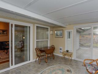 Photo 18: 619 OLYMPIC DRIVE in COMOX: CV Comox (Town of) House for sale (Comox Valley)  : MLS®# 721882