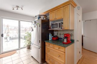Photo 7: 2557 E 24TH AVENUE in Vancouver: Renfrew Heights House for sale (Vancouver East)  : MLS®# R2252626