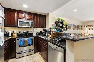 Photo 9: LA JOLLA Condo for sale : 1 bedrooms : 3935 Nobel Dr ##113 in San Diego