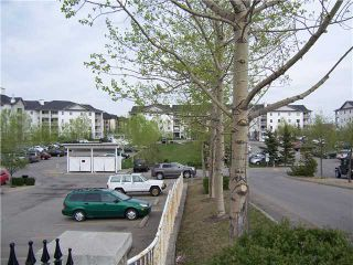 Photo 18: 2312 604 Eighth Street SW: Airdrie Condo for sale : MLS®# C3523136
