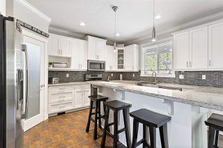 Photo 10: 10326 MCEACHERN STREET in Maple Ridge: Albion House for sale : MLS®# R2581711
