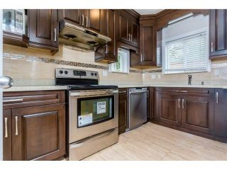 Photo 9: 13158 104 Avenue in Surrey: Whalley House for sale (North Surrey)  : MLS®# R2097406