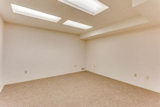 Photo 19: 2619 Dovely Court SE in Calgary: Dover Row/Townhouse for sale : MLS®# A1152690