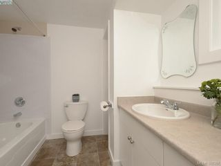 Photo 19: 2331 Bellamy Rd in VICTORIA: La Thetis Heights House for sale (Langford)  : MLS®# 780535