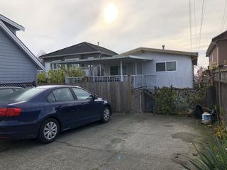 Photo 7: 485 E 60TH Avenue in Vancouver: South Vancouver House for sale (Vancouver East)  : MLS®# R2419104