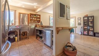 Photo 54: 2939 Laverock Rd in : ML Shawnigan House for sale (Malahat & Area)  : MLS®# 873048
