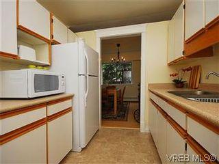 Photo 6: 101 1050 Park Blvd in VICTORIA: Vi Fairfield West Condo for sale (Victoria)  : MLS®# 570311