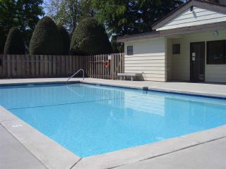 """Photo 25: 303 10160 RYAN Road in Richmond: South Arm Condo for sale in """"STORNOWAY"""" : MLS®# R2519204"""