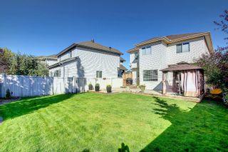 Photo 49: 1005 GOODWIN Court in Edmonton: Zone 58 House for sale : MLS®# E4262780