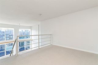 """Photo 29: 1103 933 SEYMOUR Street in Vancouver: Downtown VW Condo for sale in """"THE SPOT"""" (Vancouver West)  : MLS®# R2539934"""