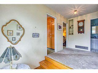 "Photo 4: 4805 2 Avenue in Tsawwassen: Pebble Hill House for sale in ""PEBBLE HILL"" : MLS®# V1143473"