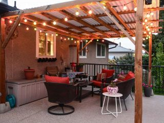 Photo 30: 6589 BEAVER Crescent in : Dallas House for sale (Kamloops)  : MLS®# 141722