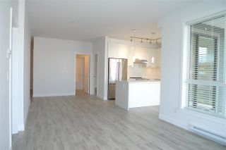 Photo 7: 208 5638 201A Street in Langley: Langley City Condo for sale : MLS®# R2623052