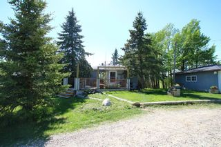 Photo 38: 273245 Lochend Road in Rural Rocky View County: Rural Rocky View MD Detached for sale : MLS®# A1116824