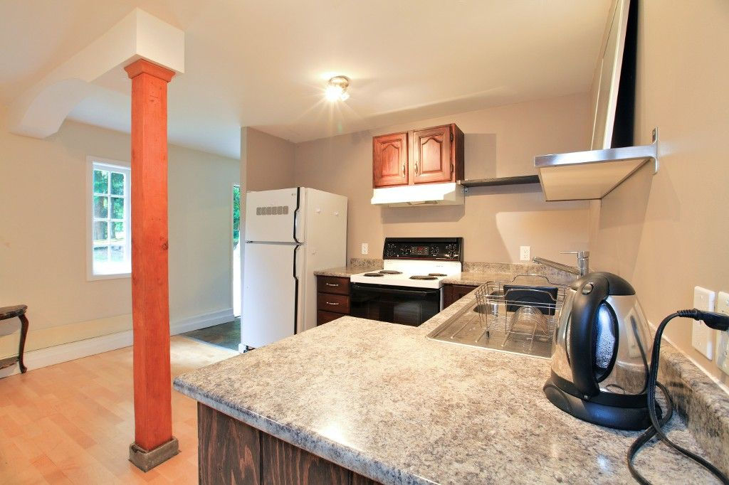 Photo 25: Photos: 2550 SECHELT Drive in North Vancouver: Blueridge NV House for sale : MLS®# V965349