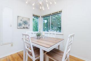Photo 8: 1364 Finlayson St in VICTORIA: Vi Mayfair House for sale (Victoria)  : MLS®# 759051