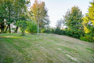 Photo 17: 31050 HARRIS Road in Abbotsford: Bradner House for sale : MLS®# R2603934